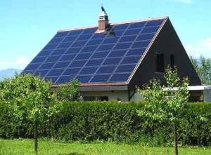 eneria_renovable_y_energia_limpia