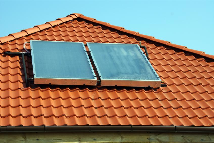 4 cosas que debes saber sobre los paneles solares - Tipos de paneles solares ...
